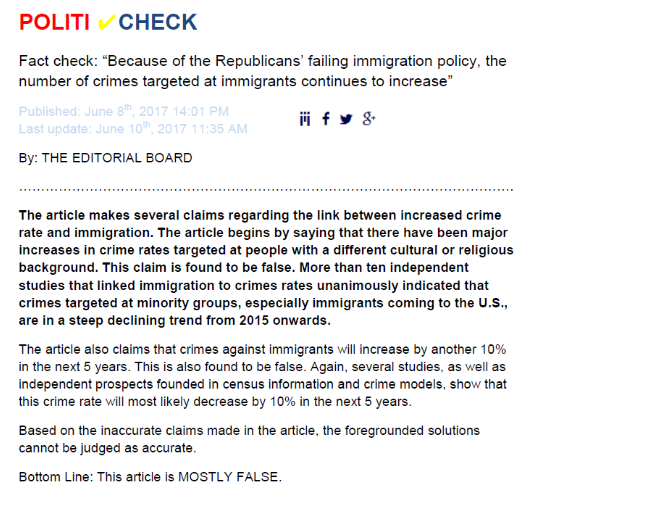 factcheck-politifact